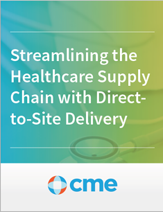 Streamlining the Healthcare Supply Chain with Direct-to-Site Delivery.png