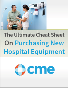 The Ultimate Cheat Sheet On Purchasing New Hospital Equipment.png