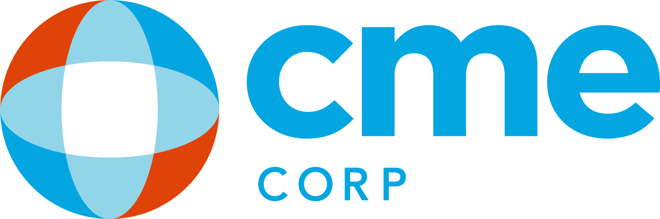CME Corp